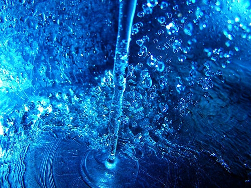 water-fundal.jpg